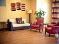 broomfield-nursing-center00011