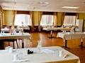 broomfield-nursing-center00017