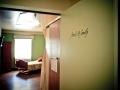 broomfield-nursing-center00022