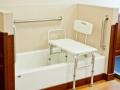 broomfield-nursing-center00026