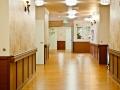 broomfield-nursing-center00029