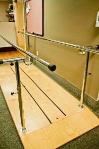 broomfield-nursing-center00033